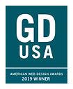 GDUSA-Web 2019.jpg