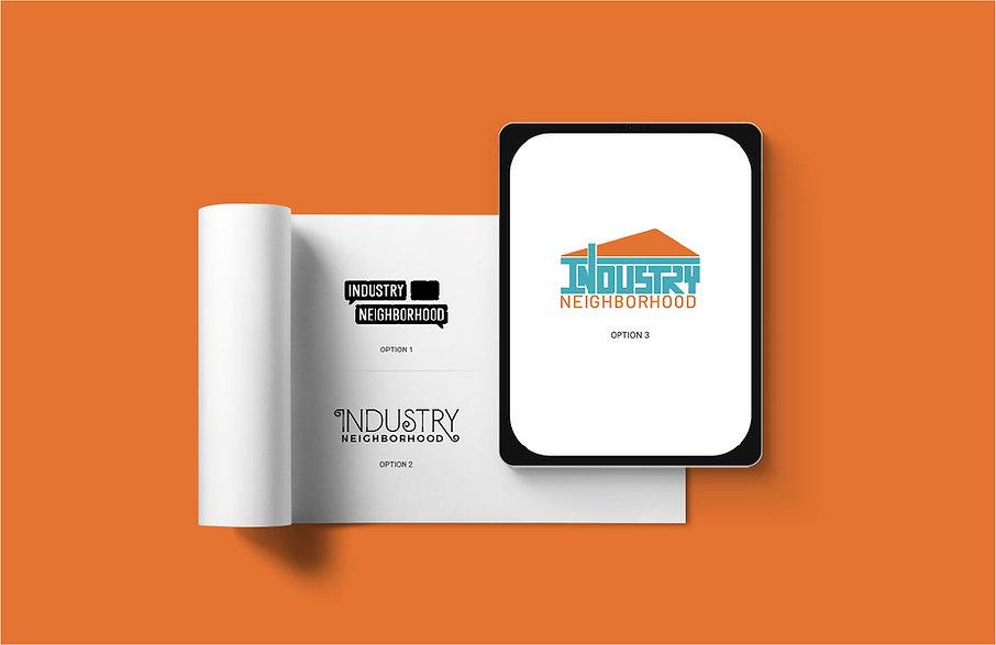 Studio165+_Industry_CaseStudy_Concepts.j