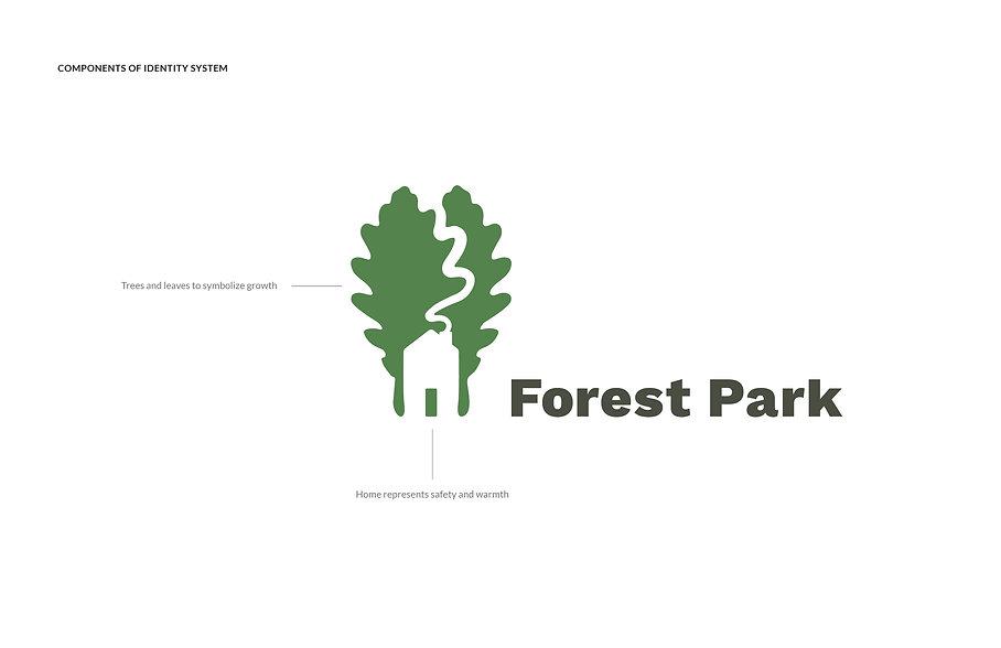 ForestPark_CaseStudy6.jpg