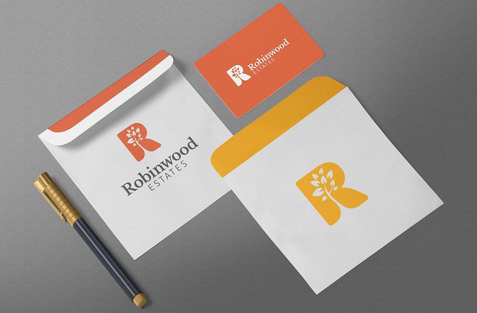 envelope-mock-Robinwood.jpg