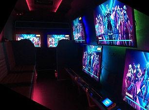 gaming-party-bus.jpg