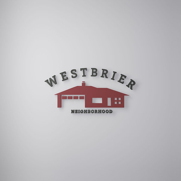 Westbrier_Primary_Frontview.jpg