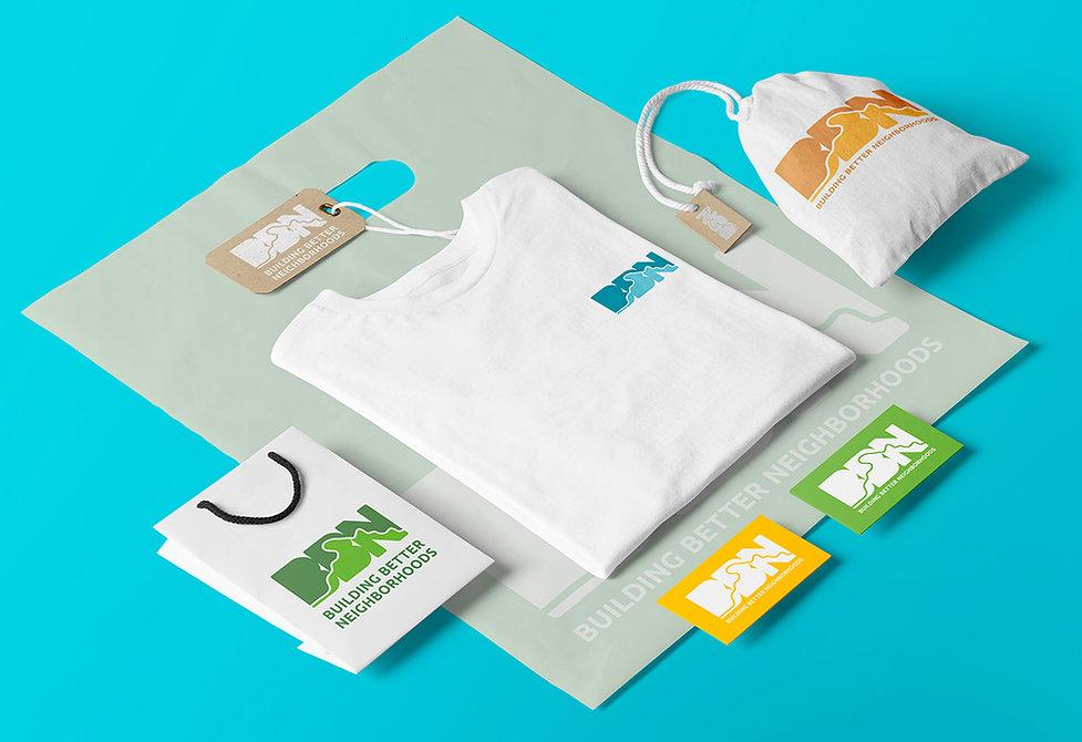 Bags-Stationary.jpg
