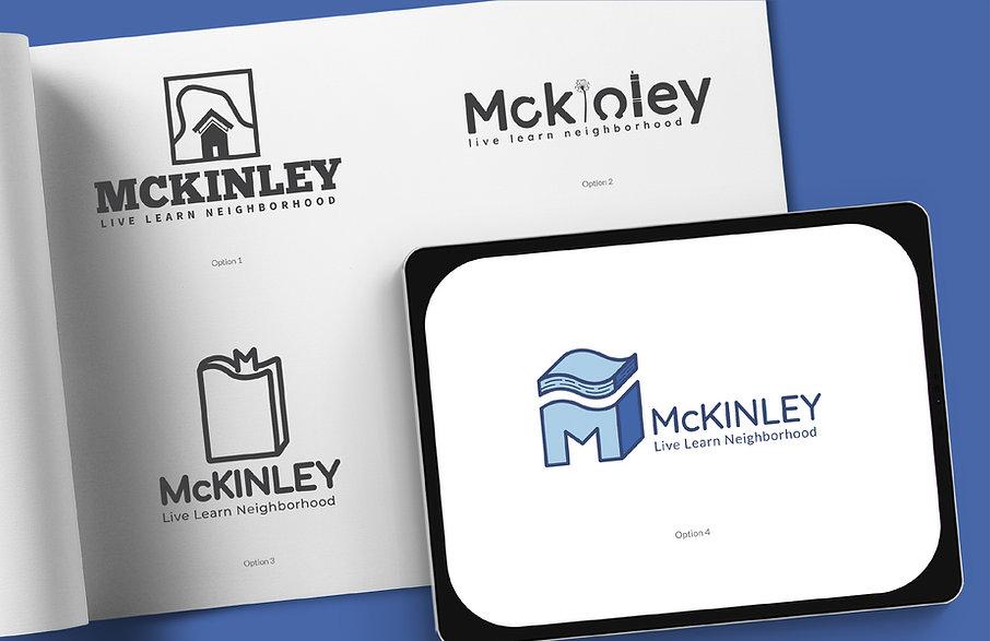 McKinley_Case_Study4.jpg
