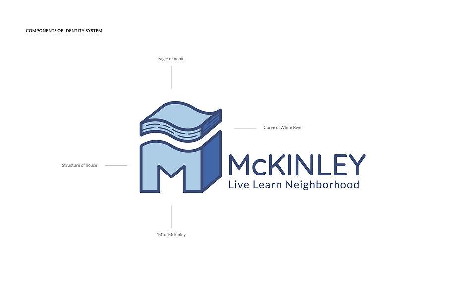 McKinley_Case_Study7.jpg