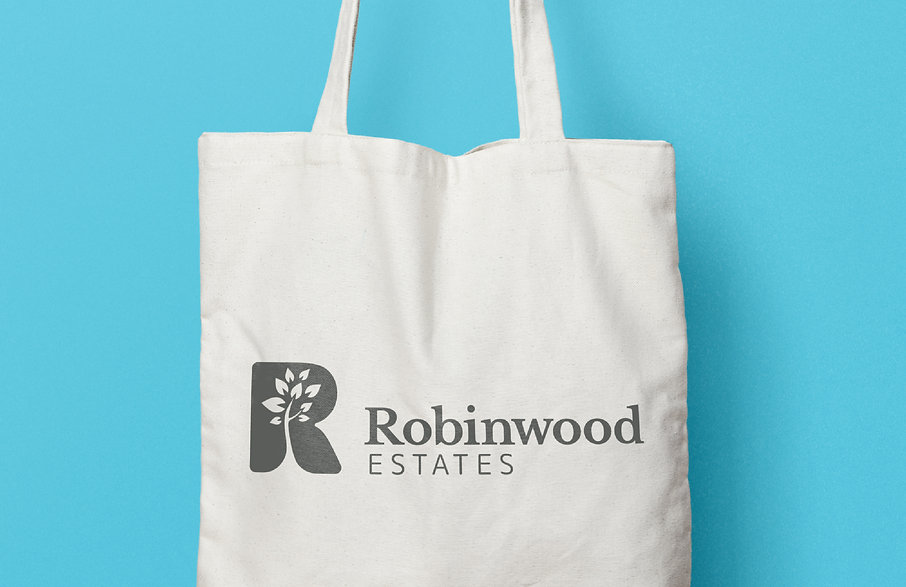 Robinwood_Case_Study10.jpg