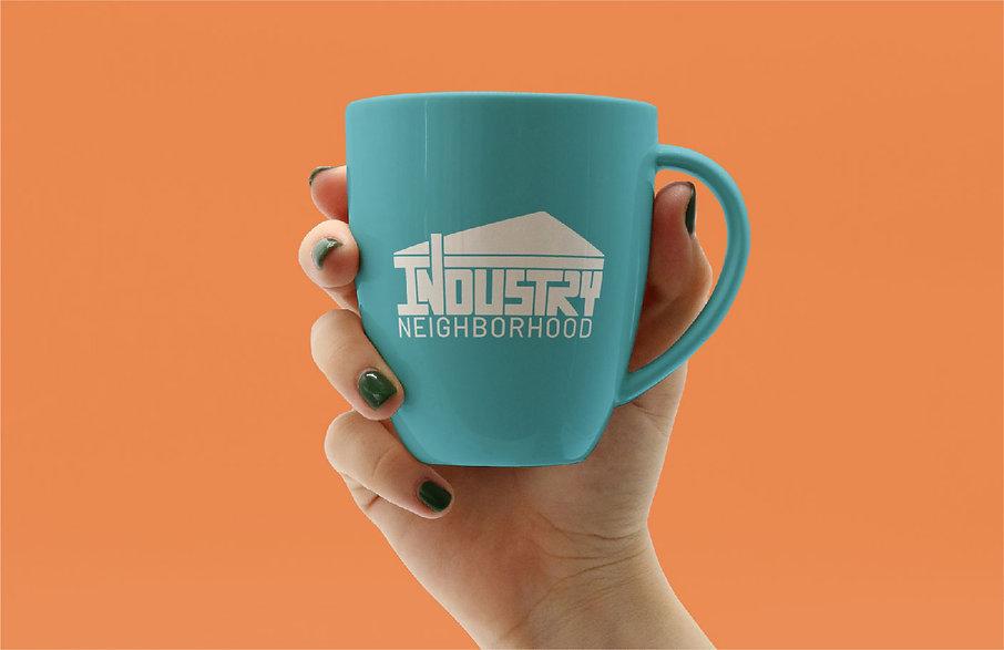 Studio165+_Industry_CaseStudy_mug.jpg