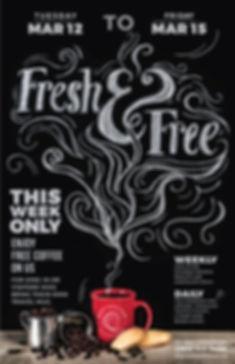 QC_Coffee_poster_final_v1.jpg