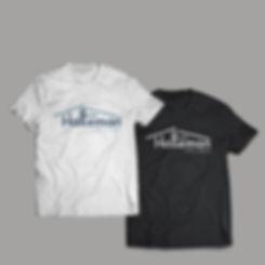 2-T-Shirt-halteman.jpg