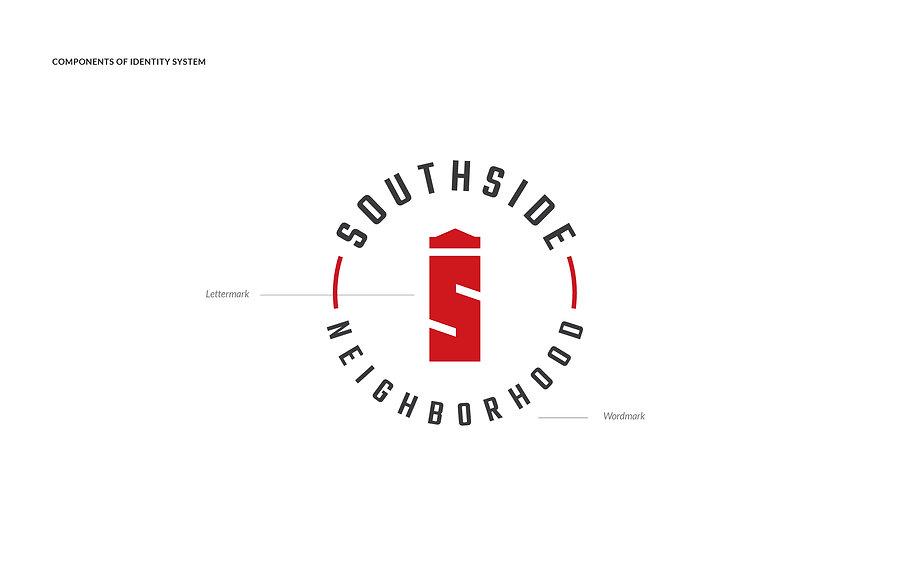Southside 7.jpg