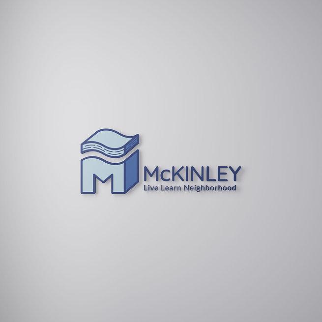 Mckinley_Horizontal_Frontview.jpg