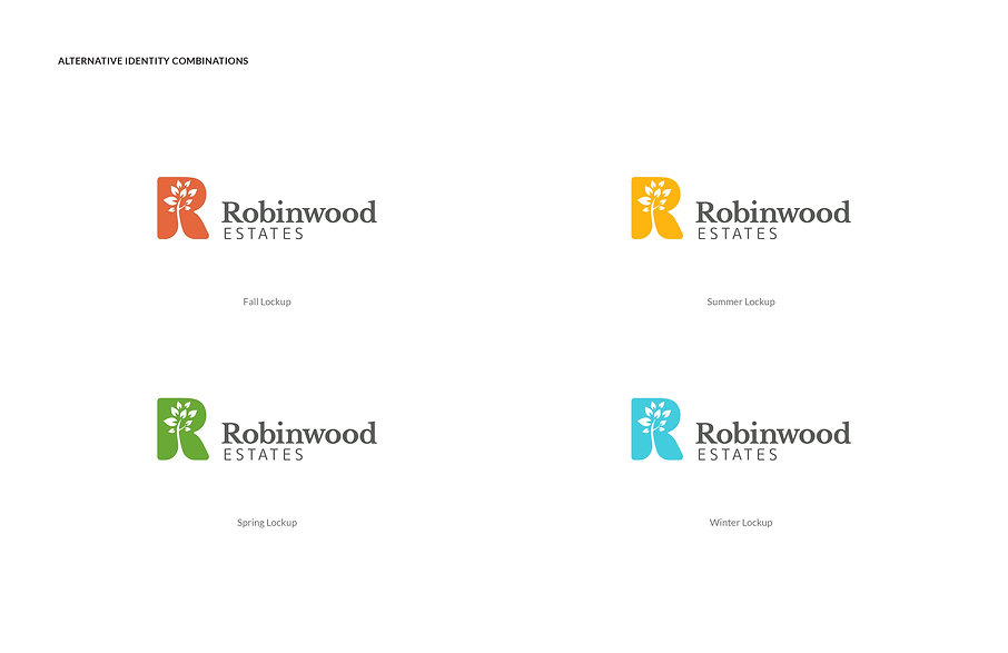 Robinwood_Case_Study7.jpg