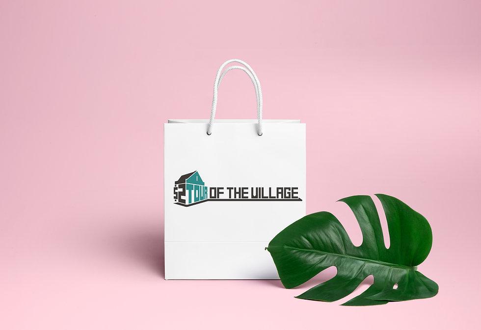 shopping bag $2 tour mock up.jpg