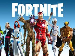fortnite-switch-hero.jpg