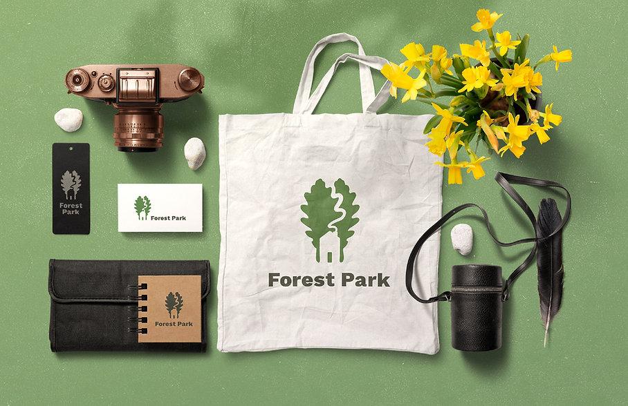 ForestPark_CaseStudy11.jpg
