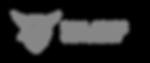 logo-bsu.png