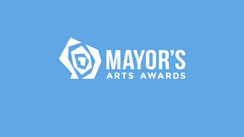 Mayor's Arts Awards