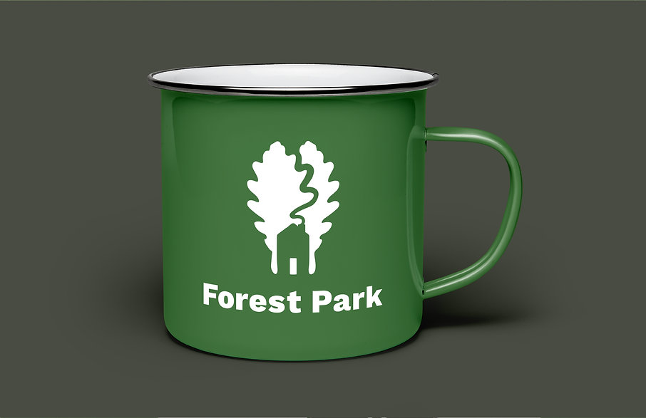 ForestPark_CaseStudy10.jpg