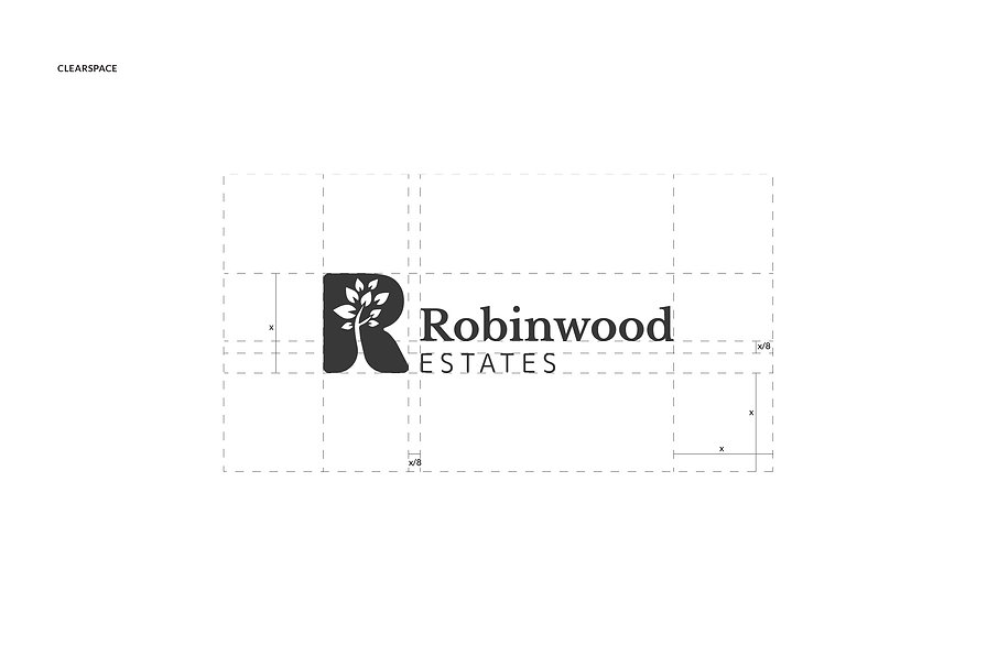 Robinwood_Case_Study5.jpg