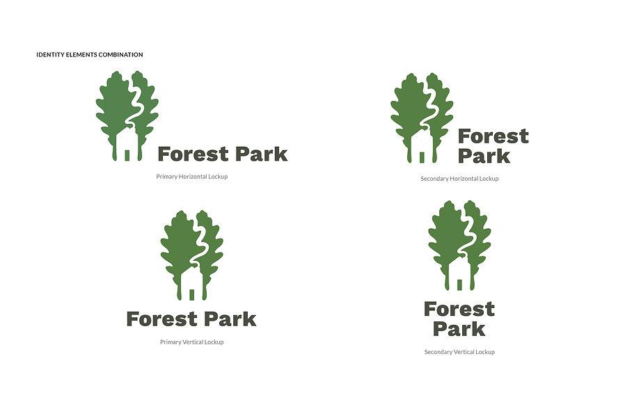 ForestPark_CaseStudy4.jpg