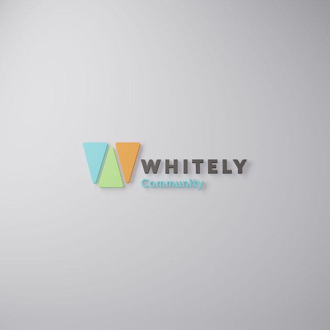 Whitely_Primary_Front.jpg