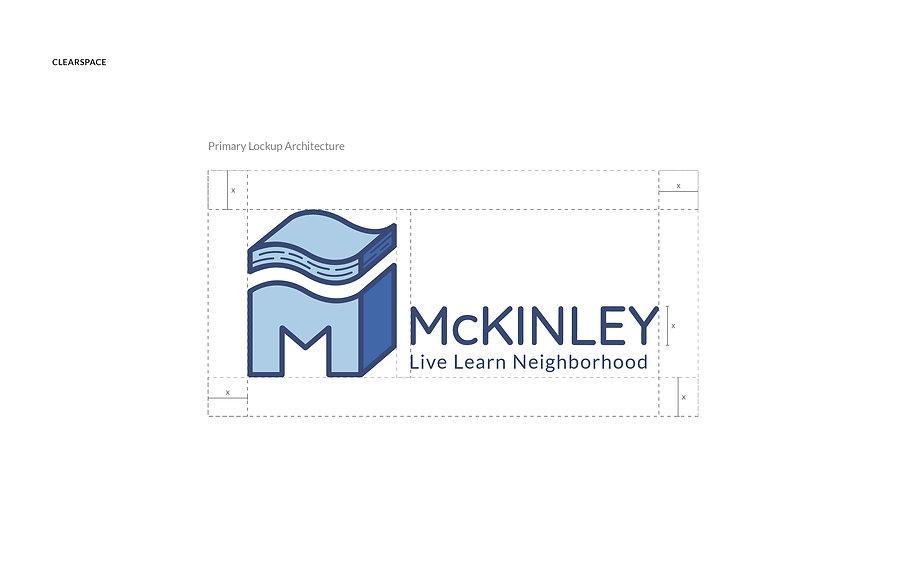 McKinley_Case_Study6.jpg