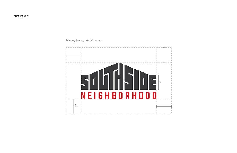 Southside 6.jpg