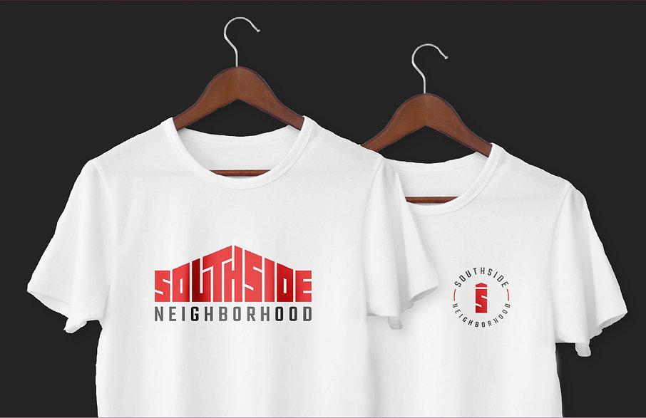 Southside 11.jpg