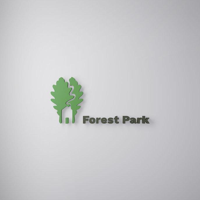 ForestPark_Horizontal_Frontview.jpg