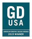 GDUSA-Logo 2019.jpg