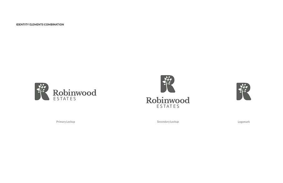 Robinwood Case Study4.jpg