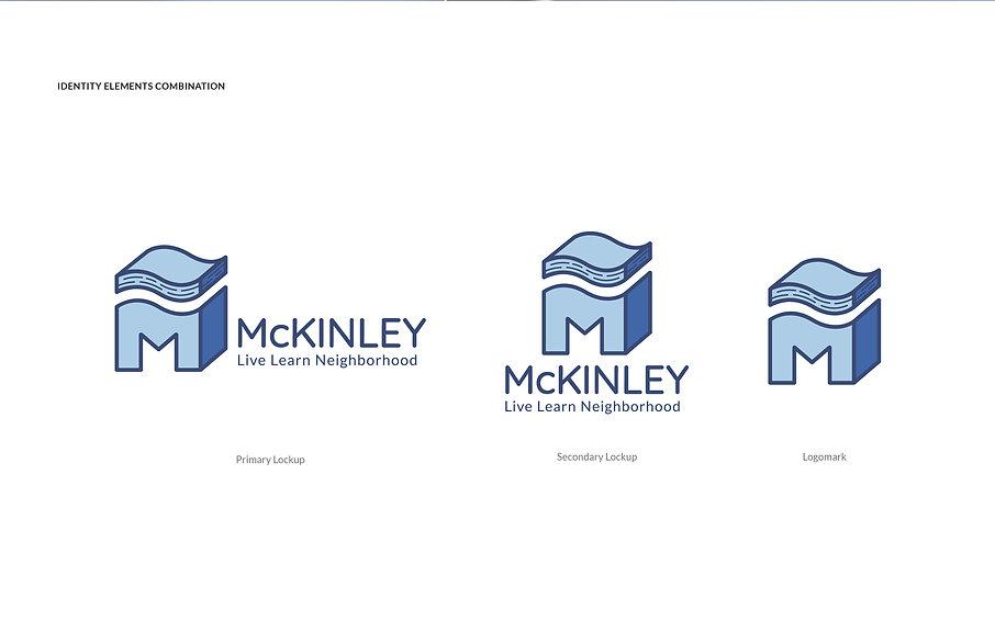 McKinley_Case_Study5.jpg