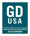 GDUSA-Logo 2018.jpg