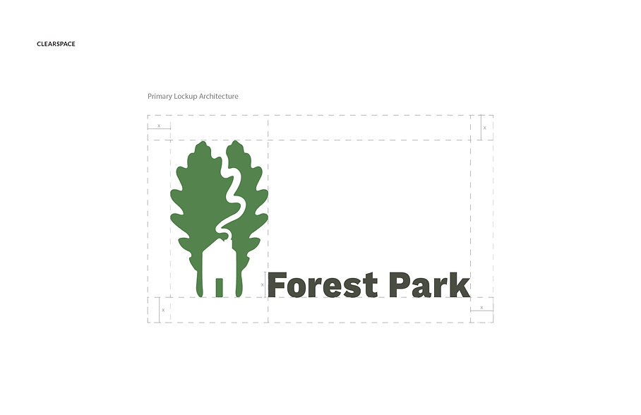 ForestPark_CaseStudy5.jpg