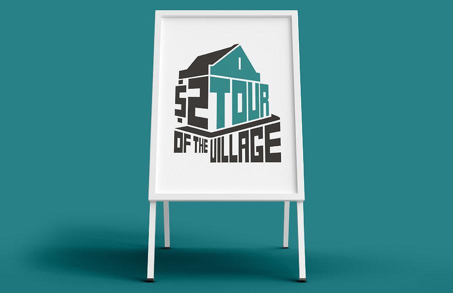 $2 Tour 8.jpg