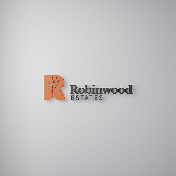Robinwood_Secondary_Frontview.jpg