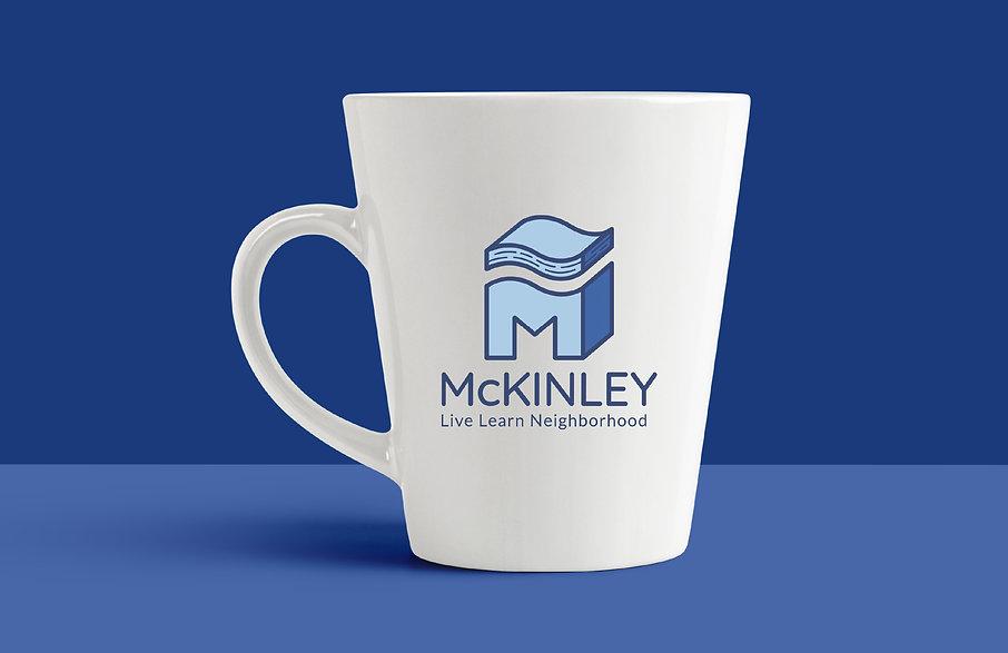 McKinley_Case_Study11.jpg