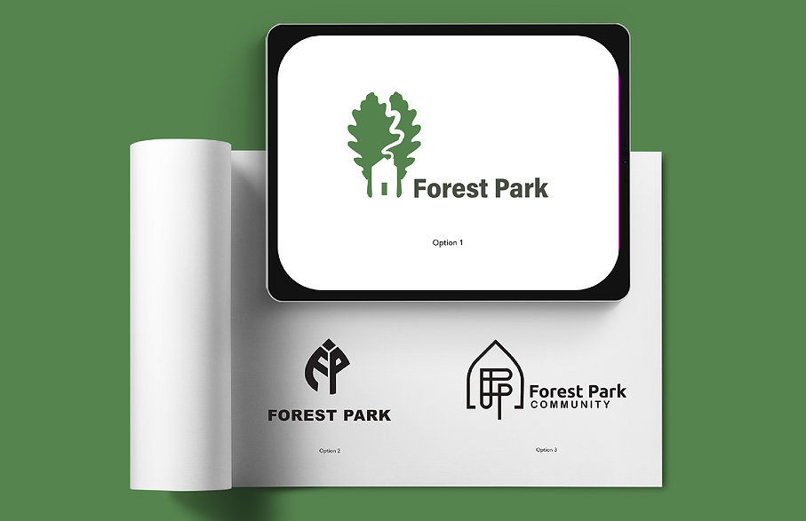 ForestPark_CaseStudy3.jpg