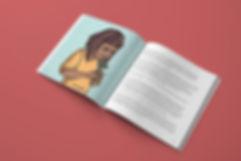 06_Square Magazine Mock-up-color.jpg