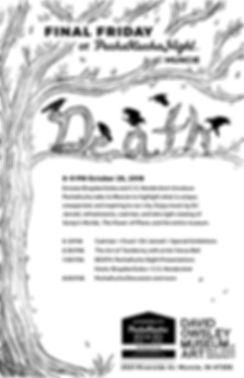 PKNMuncie_Poster_Death.jpg