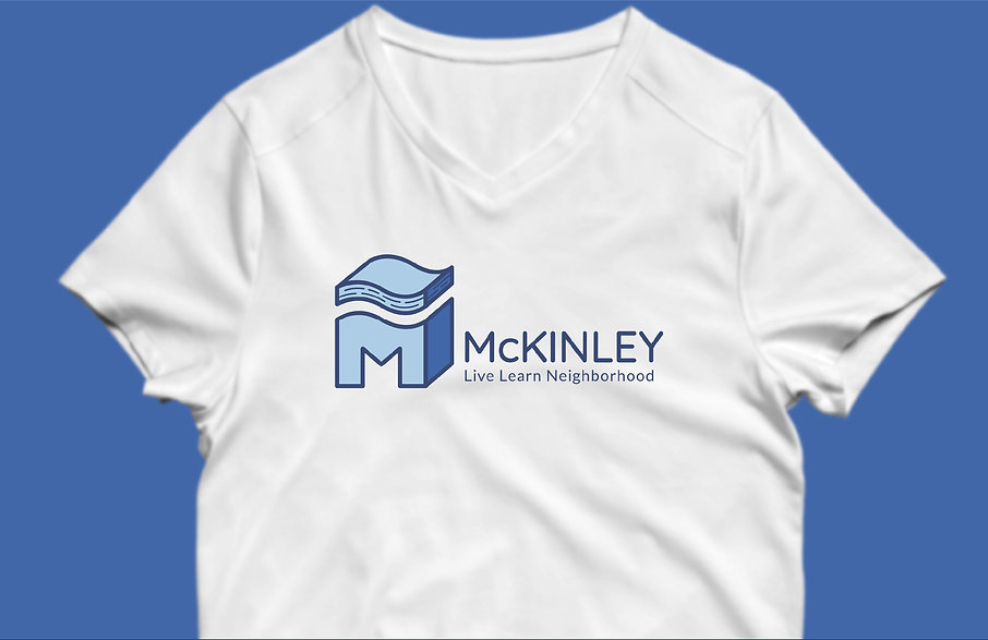 McKinley_Case_Study10.jpg