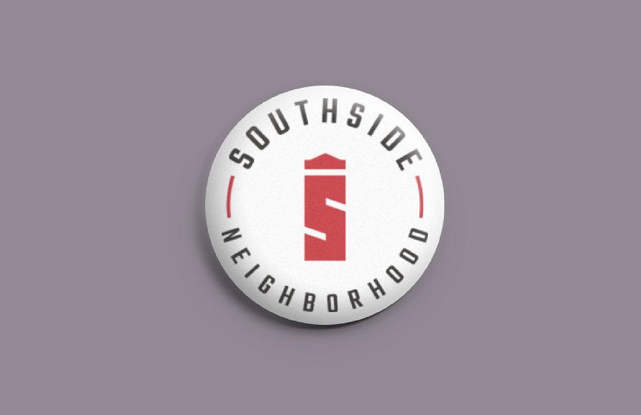 Southside 12.jpg