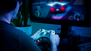 25-Best-Video-Gaming-Tournament-Names.pn