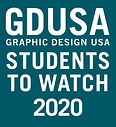 GDUSAStudents2020.jpg