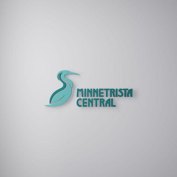 Minnetrista_Primary_Frontview.jpg
