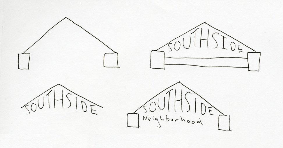 southside sketch scans.jpg