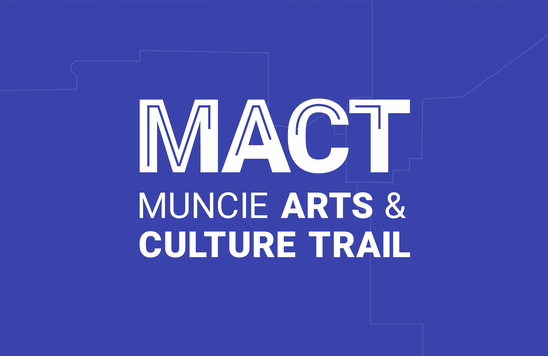 mact.website.header_Mact_header