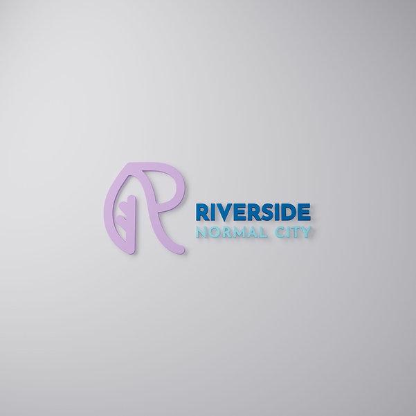 Riverside_Horizontal_Frontview.jpg
