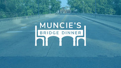 Muncie Bridge Dinner