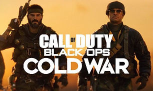 Call-of-Duty-Black-Ops-Cold-War-update-p
